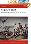 Vimeiro 1808: Wellesley's first victo...