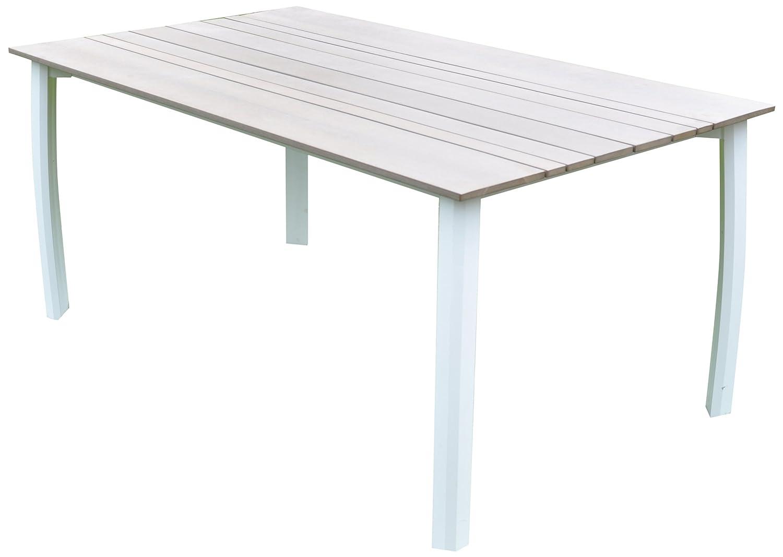 Leco Tisch zur Kunstholz-Möbelgruppe bestellen