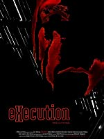 'Execution' from the web at 'http://ecx.images-amazon.com/images/I/71m31ErkFFL._UY200_RI_UY200_.jpg'