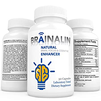 proper nutrition and the brain