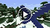 Minecraft (PlayStation 3 Edition)