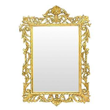 Mirror L8-7093