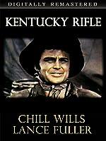 Kentucky Rifle - Digitally Remastered