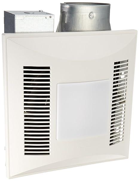 Panasonic FV 08VSL3 Ventilation Fan/Light Combination available at Amazon for Rs.59565