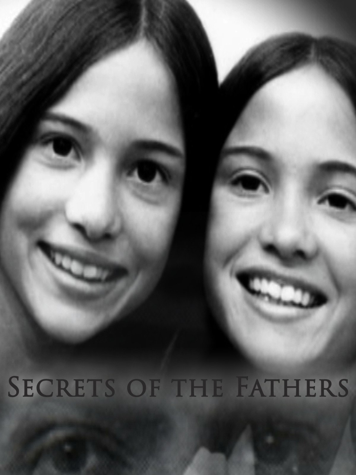 Secrets of the Fathers on Amazon Prime Video UK