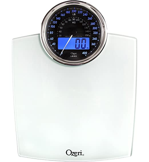Bathroom Scale Ratings: Best And Most Accurate Bathroom Weight Scales For Home Use