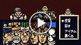 CGR Undertow - JOJO'S BIZARRE ADVENTURE Review For...