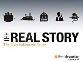 The Real Story Season 1 [HD]