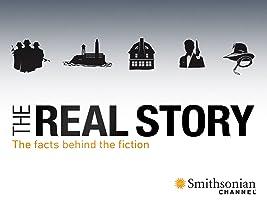 The Real Story Season 1