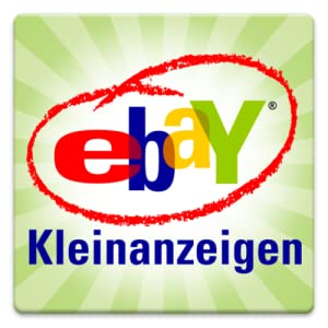 ebay kleinanzeigen for germany free easy local tokobagus. Black Bedroom Furniture Sets. Home Design Ideas