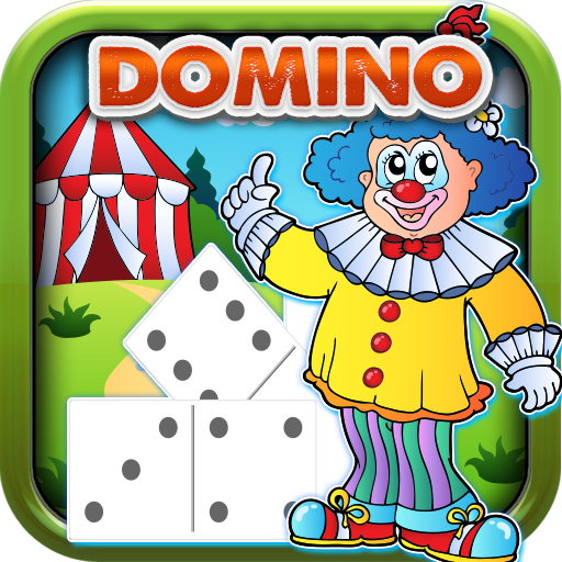dominoes-free-for-kindle-big-circus-festival-fever-dominoes-free-games-dominos-games-for-kindle-fire