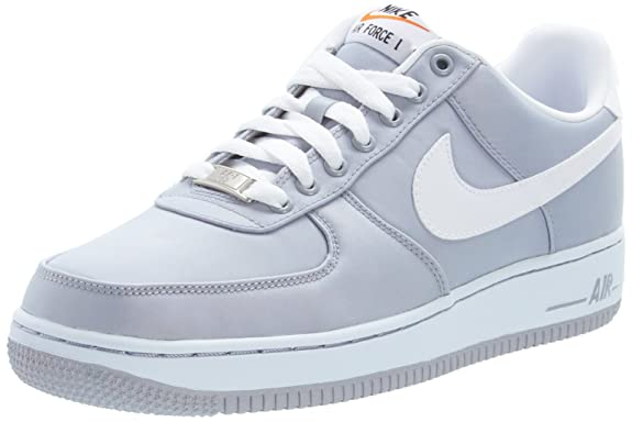 Scarpe Nike Air Force Nuove