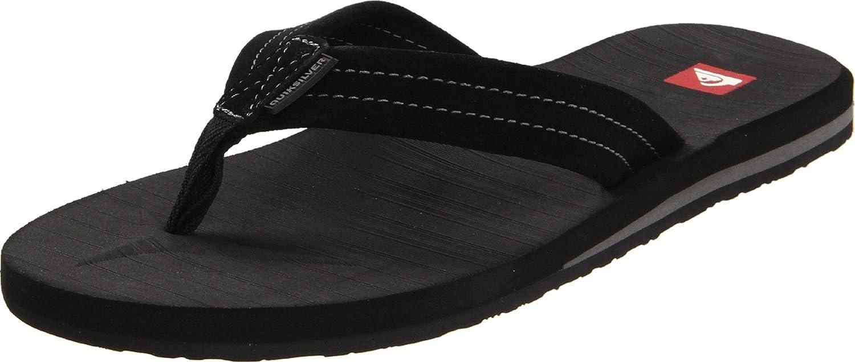 Мужская летняя обувь 2 Quiksilver 857384-XKCG