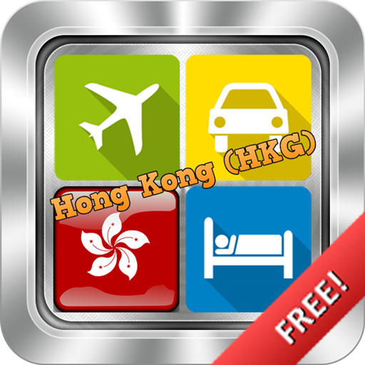 cheap-flights-hong-kong