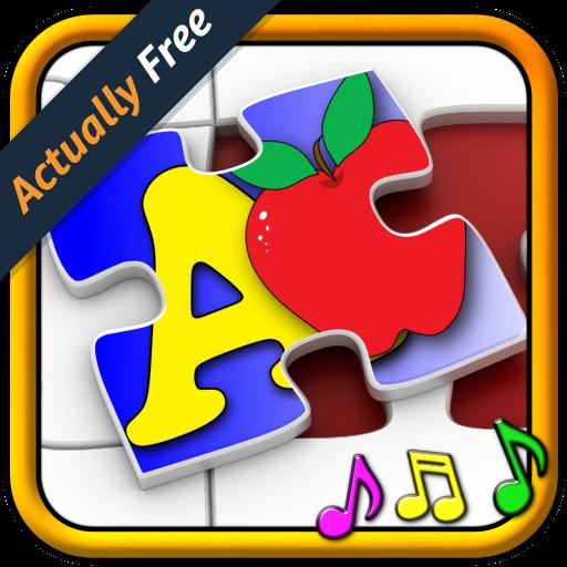 abc-kids-et-comptage-jigsaw-puzzle-jeu-apprendre-les-formes-de-numeratie-alphabet-et-nombres-adapte-