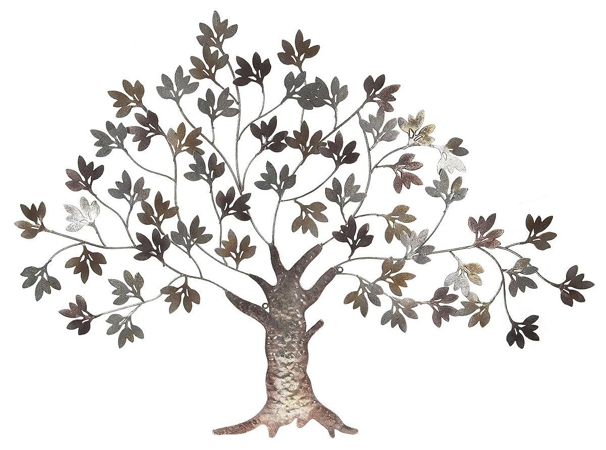 "Ganz Tree of Life Wall Decor - 36"" x 28"""