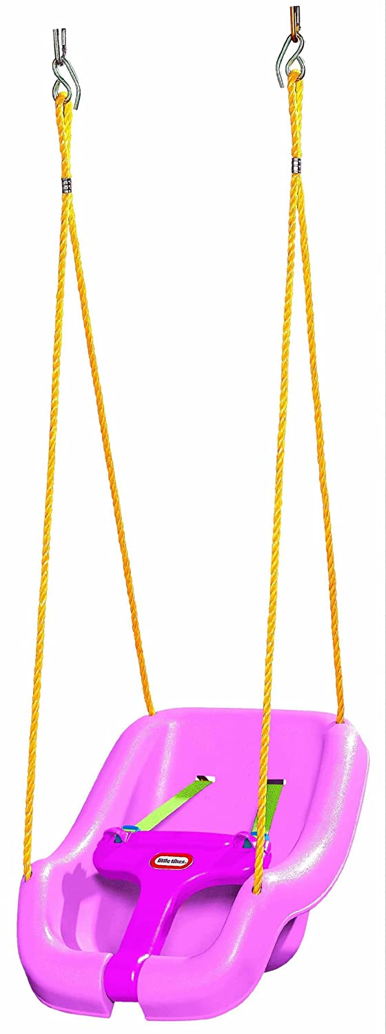 Baby swing sets car interior design for Baby garden swing amazon