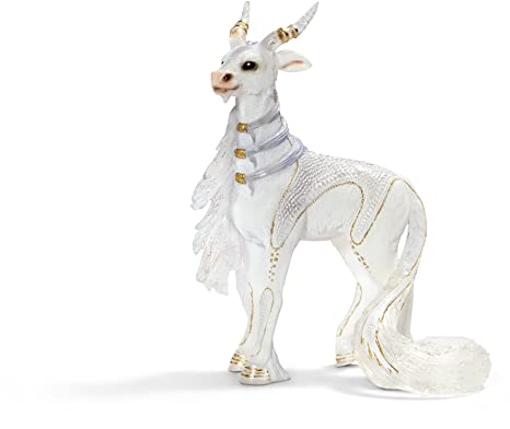 Schleich - 70459 - Figurine - Animal Magique d'Asie - Mai New