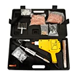 Gizmo Supply 110V 800VA Uni-Spotter Stud Dent Welder Kit