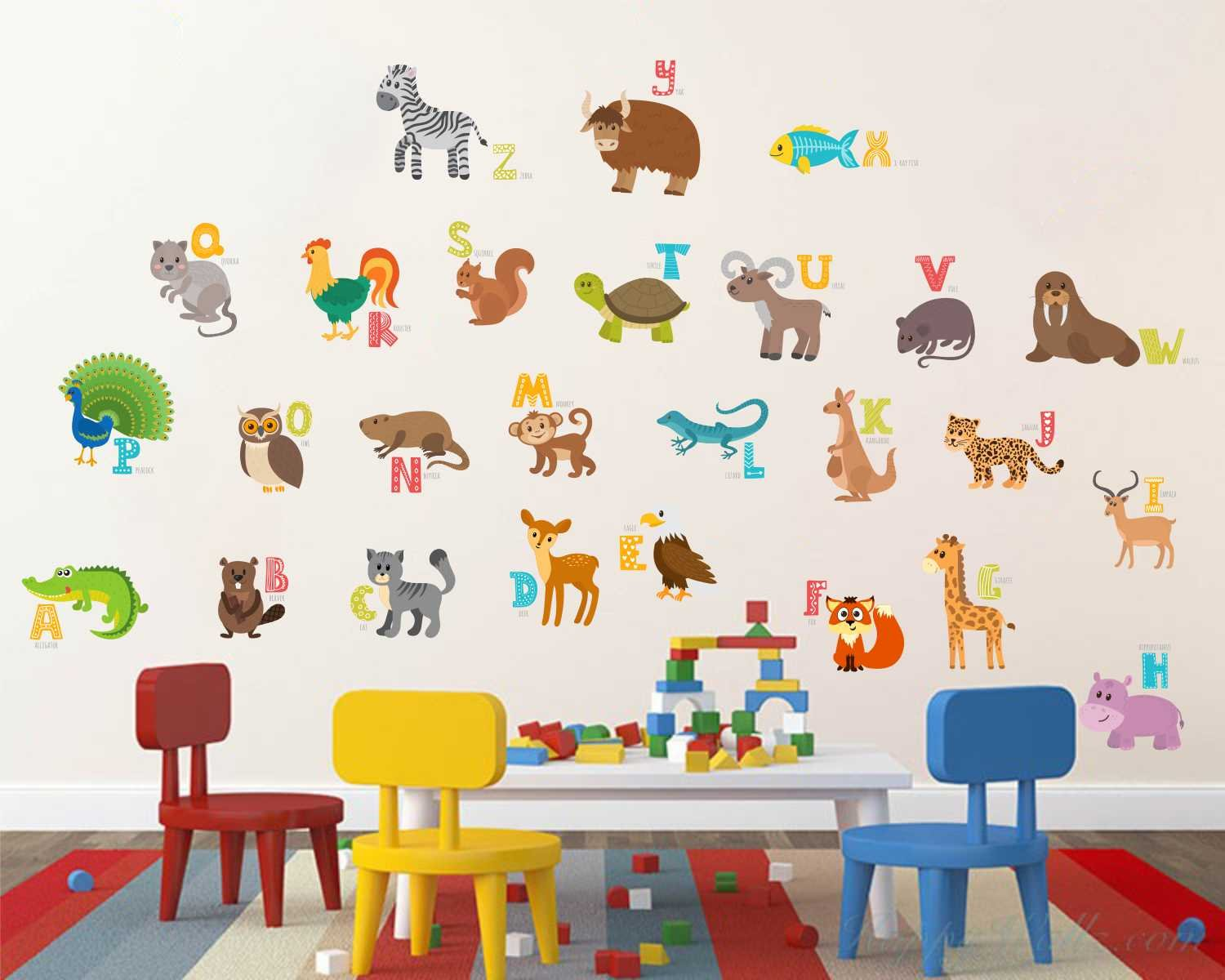 large size family photo frame tree wall sticker stickers aliexpress com buy large wall stickers home decor wall