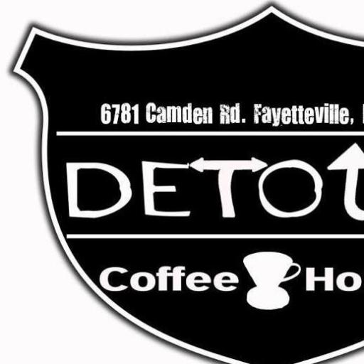 detour-coffee-house