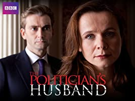 The Politician's Husband Season 1