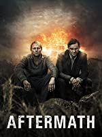 Aftermath (English Subtitled)