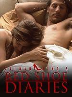 Zalman King's Red Shoe Diaries 18: Strip Poker