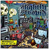 Slightly Stoopid - 'Meanwhile Back At The Lab'