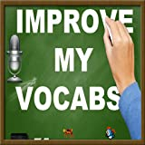Improve My Vocabs