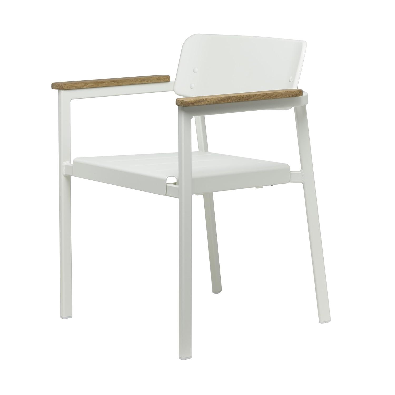 Shine Sessel weiß jetzt bestellen