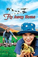 Fly Away Home [HD]