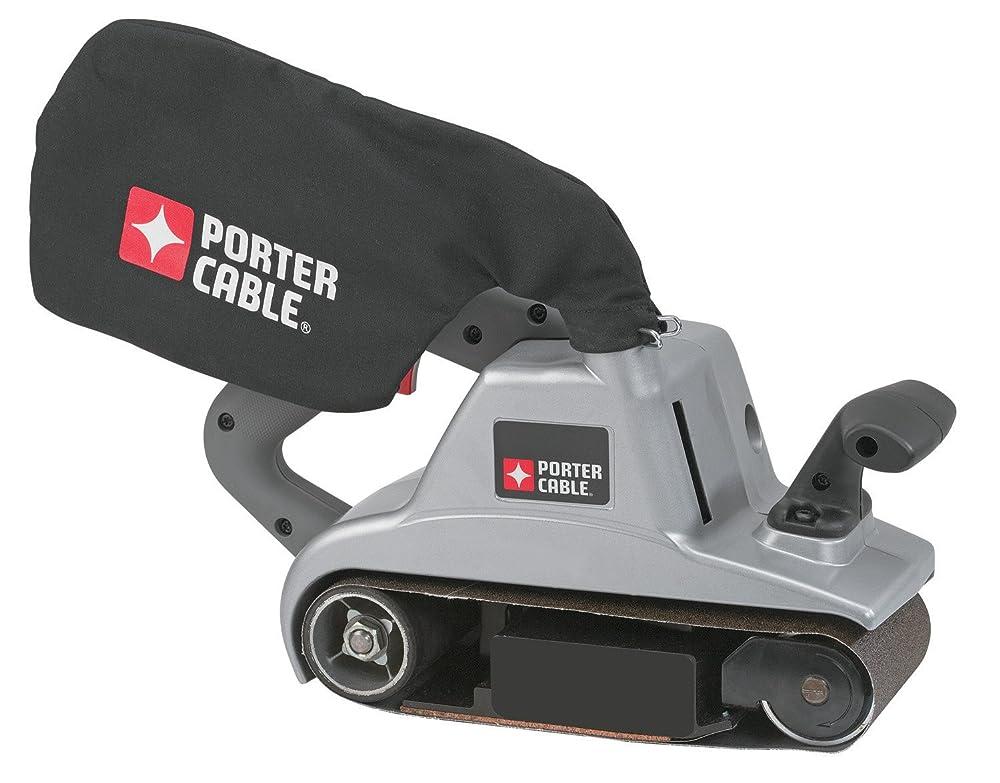 Porter Cable 362V