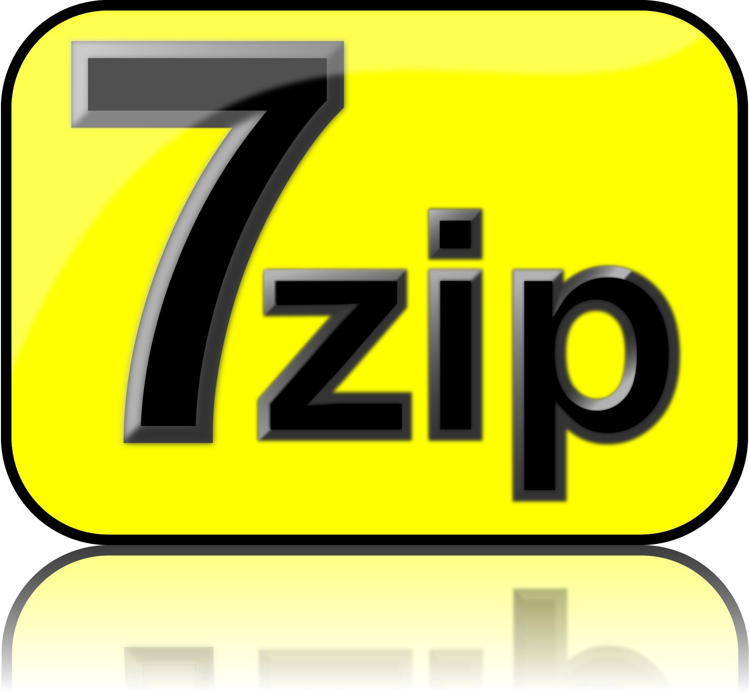 Buy 7Zip Now!