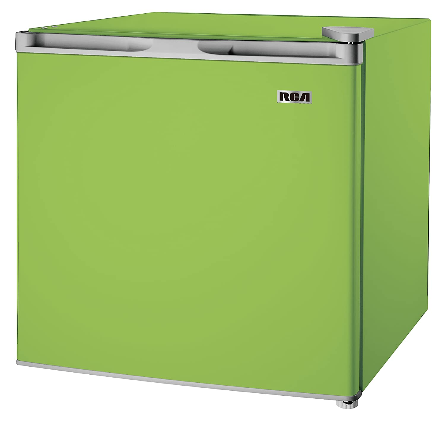 new mini fridge refrigerator freezer 1 6 cu cooler dorm bedrooms