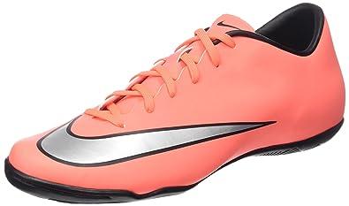 0295bbab6 nike mercurial indoor soccer shoes amazon - Santillana ...