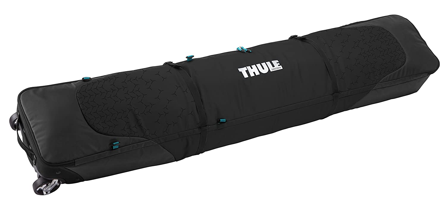 Thule RoundTrip Double Snowboard Roller 170cm – Black jetzt kaufen