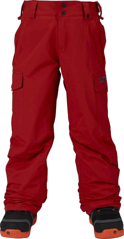 Burton Jungen Snowboardhose Boys Exile Cargo Pants günstig bestellen