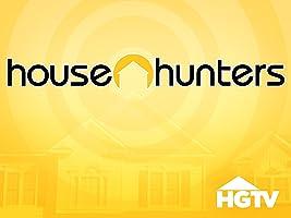 House Hunters Season 56