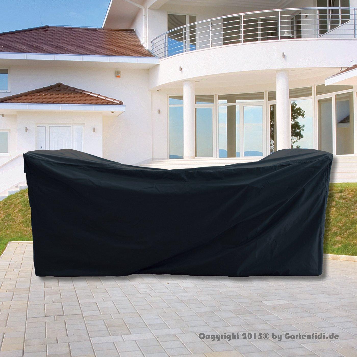 Schutzhülle für Set Meran / Maße: 205 x 150 cm günstig