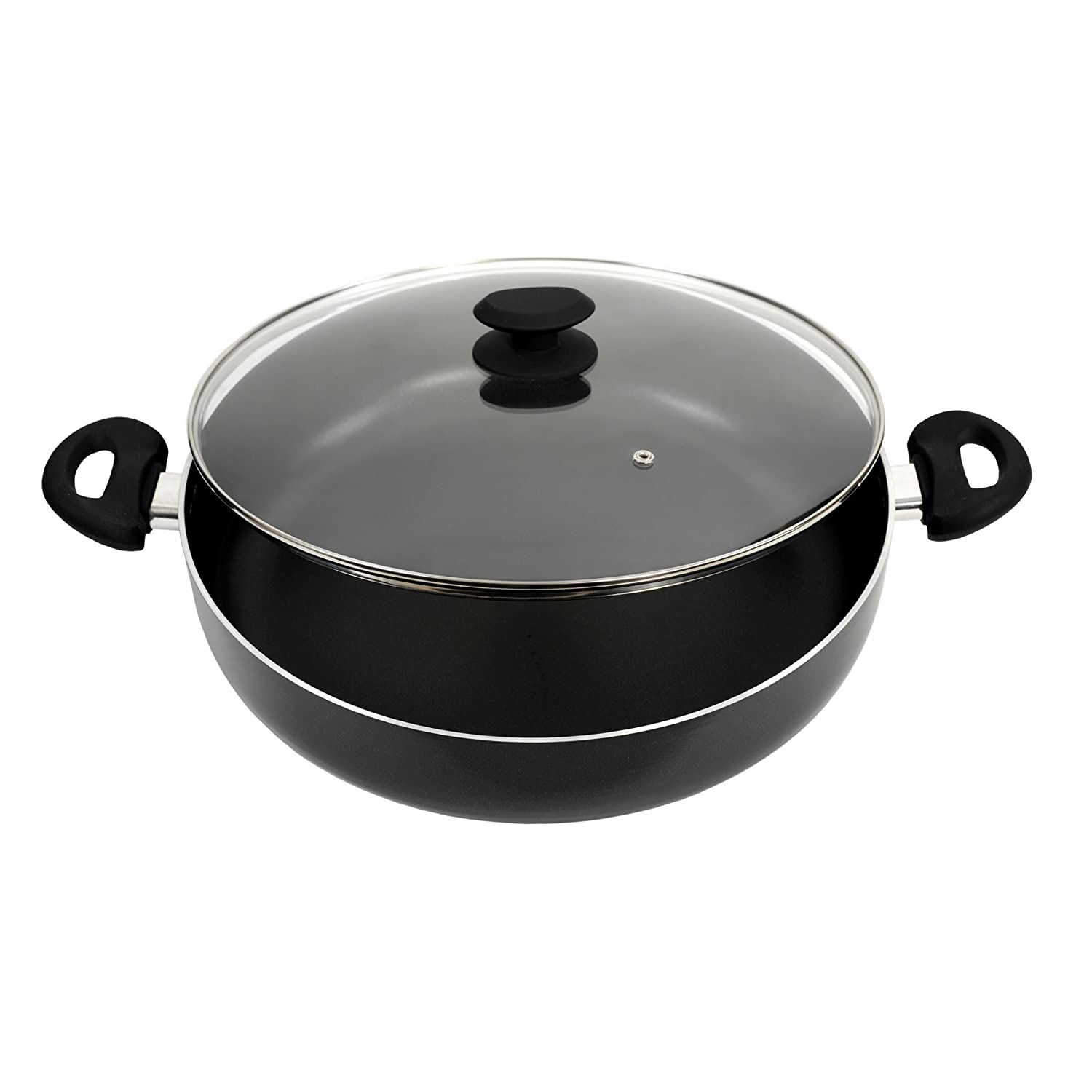 Non Stick Pan Used On America S Test Kitchen