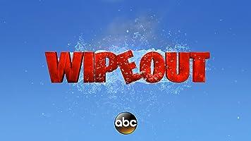 Wipeout Season 7