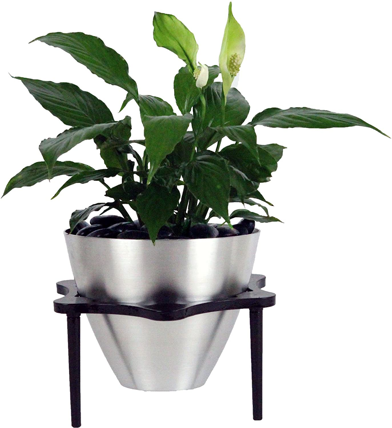 Flower Pots - Metal Kit