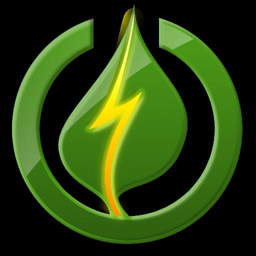 GreenPower Premium Battery Saver