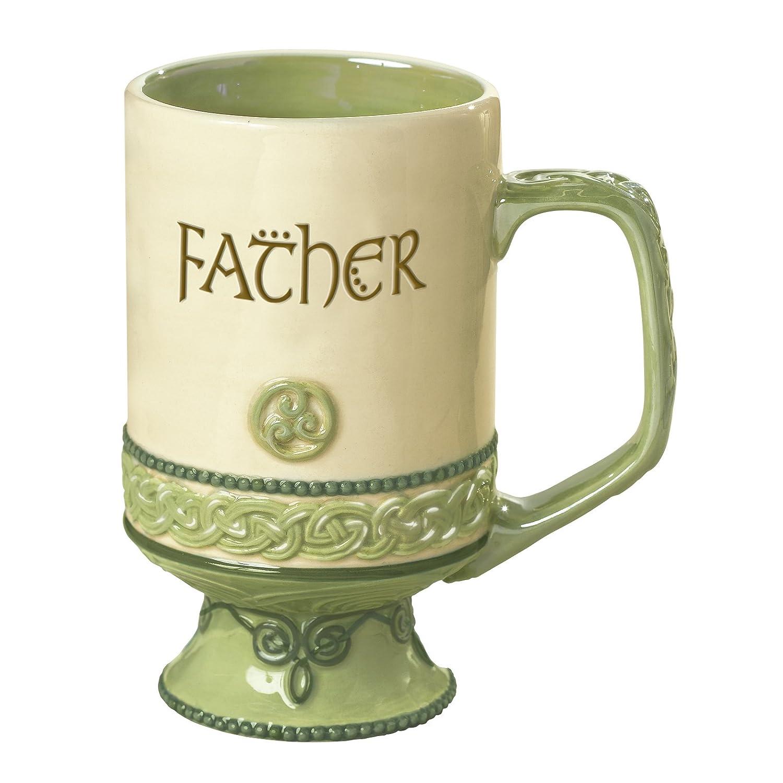 Celtic Symbols For Fatherhood Lektonfo