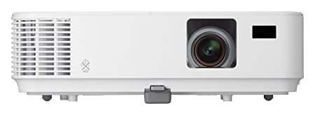 V302w Projector Dlp