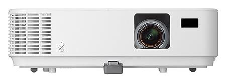 NEC V302H Vidéoprojecteur Mini-USB