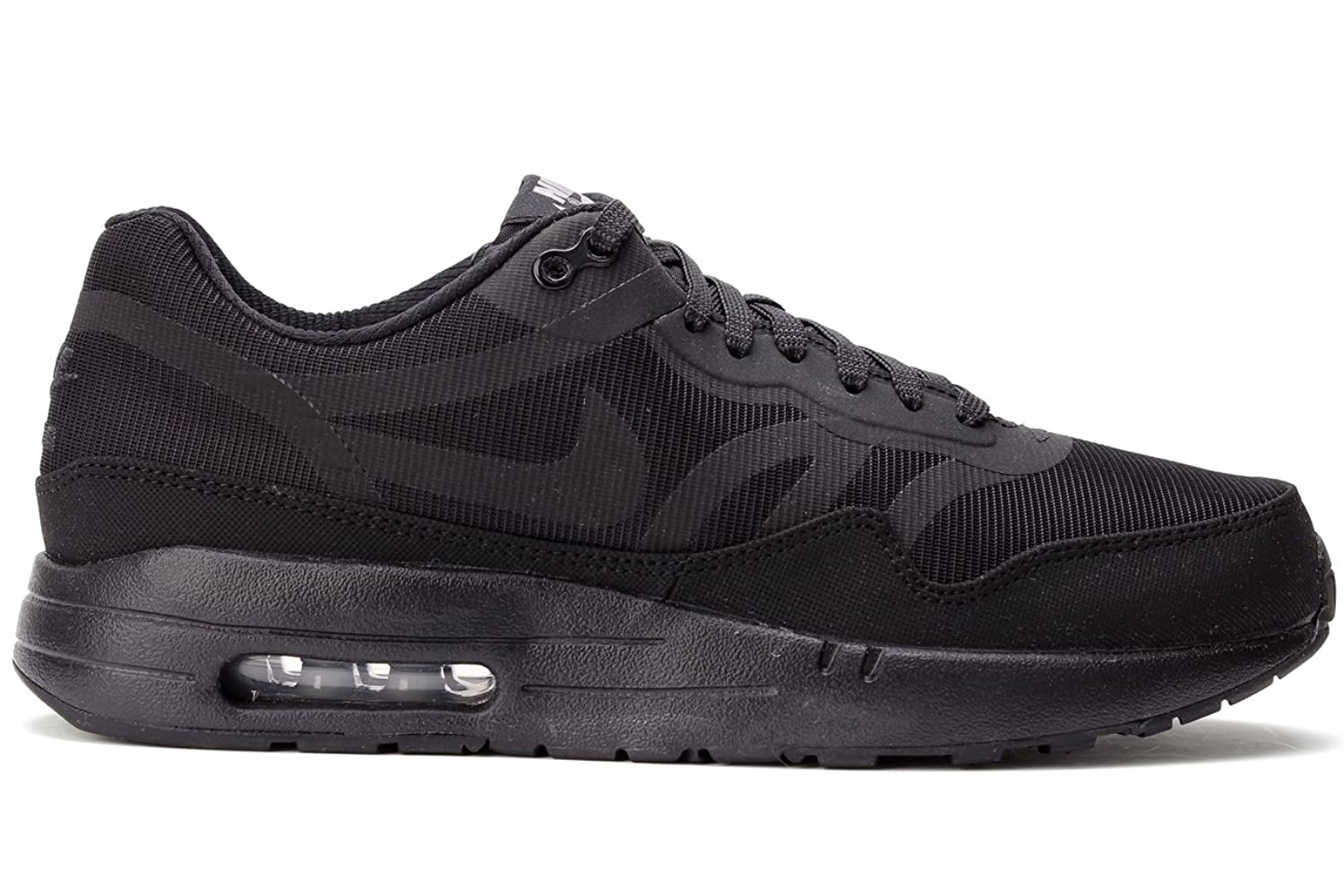 NIKE Air Max 1 Essential Herren Sneakers