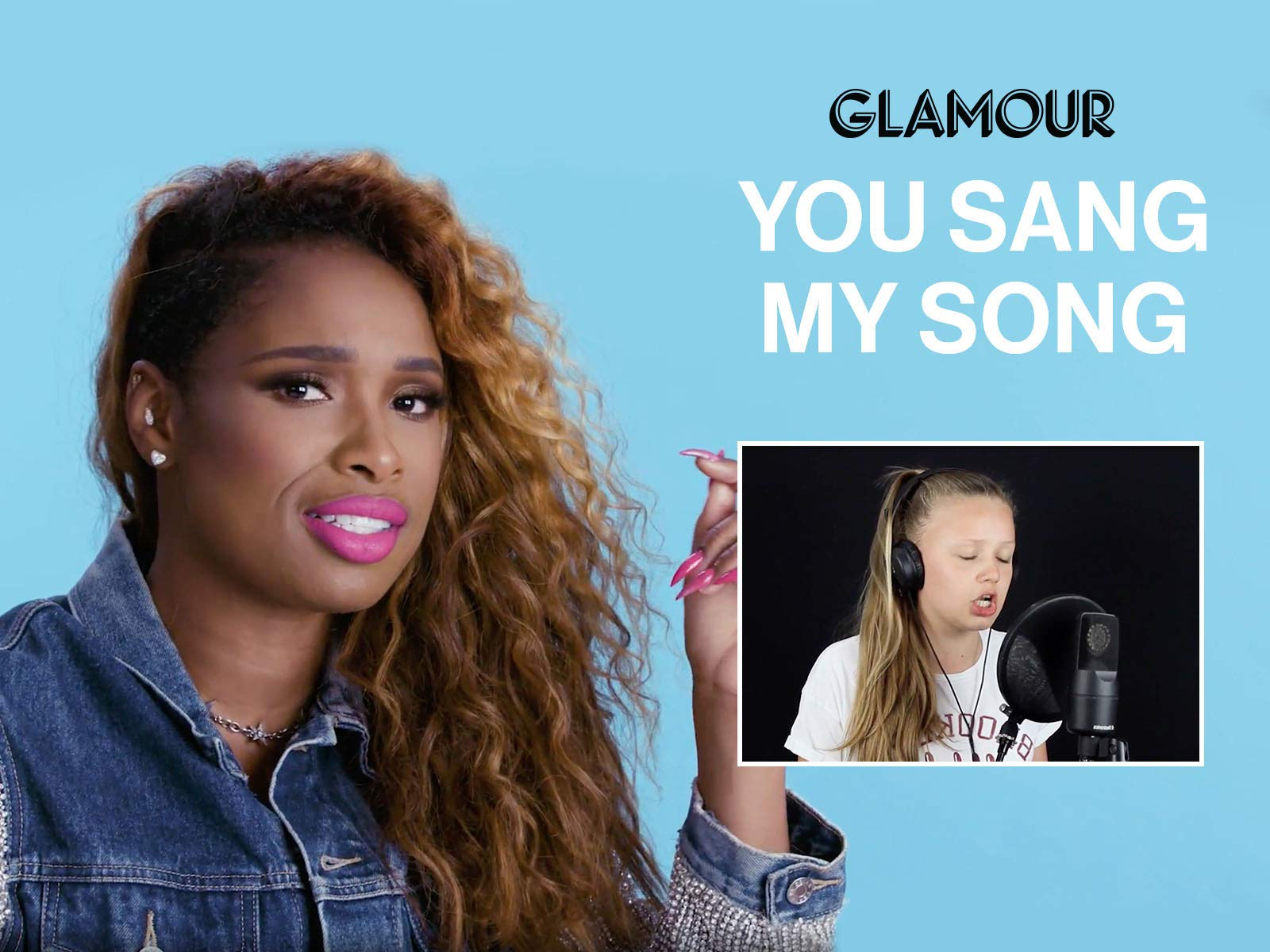 You Sang My Song on Amazon Prime Video UK