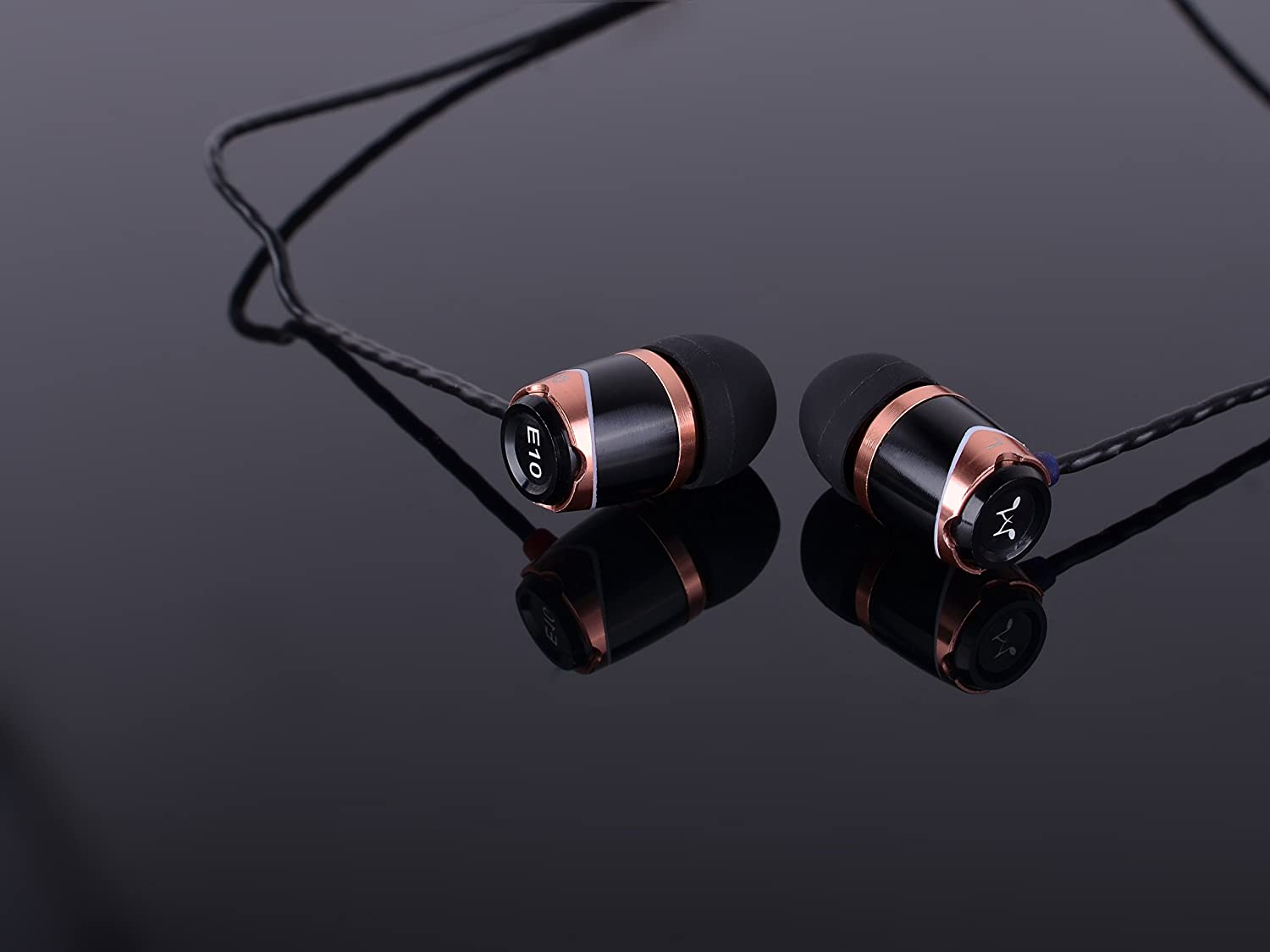 best earphones under 2000_sM